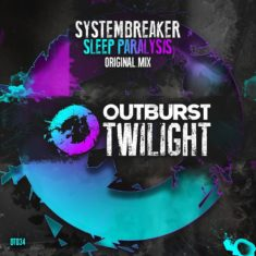 Systembreaker – Sleep Paralysis