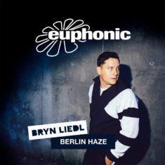 Bryn Liedl – Berlin Haze