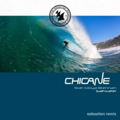 Chicane feat. Moya Brennan – Saltwater (Sebastien Remix)