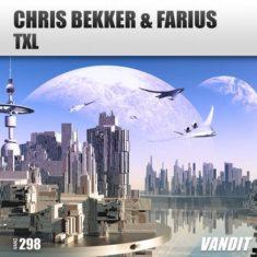 Chris Bekker & Farius – TXL