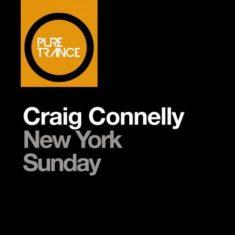 Craig Connelly – New York Sunday