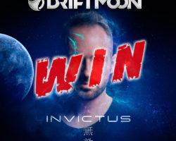 [WIN] Driftmoon – Invictus [Album]