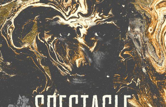 Estiva – Spectacle I [Album]