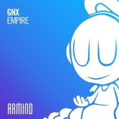 GNX – Empire