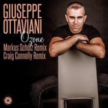 Giuseppe Ottaviani – Ozone (Markus Schulz Extended Remix)