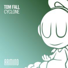 Tom Fall – Cyclone