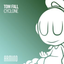 Tom Fall – Cyclone