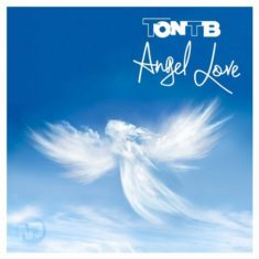 Ton TB  – Angel Love