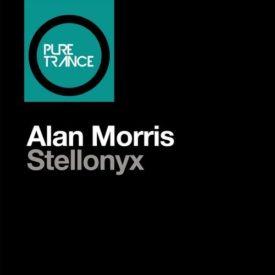 Alan Morris – Stellonyx