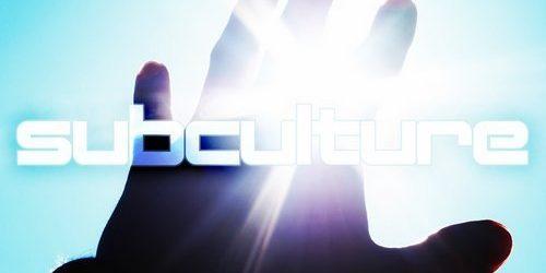 Factor B – Into The Light