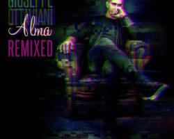 Giuseppe Ottaviani – ALMA Remixed [Album]