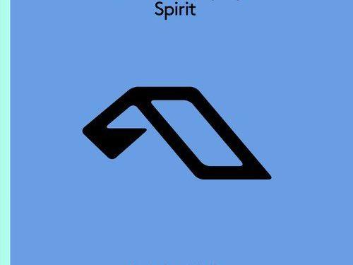 Grum & Fehrplay – Spirit