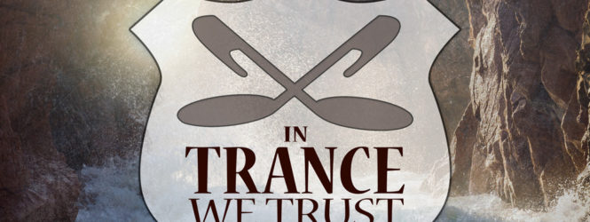 In Trance We Trust 22 mixed by Menno de Jong [Compilation]