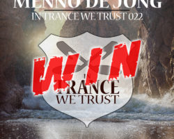 [WIN] In Trance We Trust 22 mixed by Menno de Jong [Compilation]