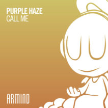 Purple Haze – Call Me