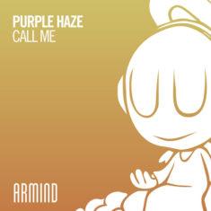 Purple Haze – Call Me