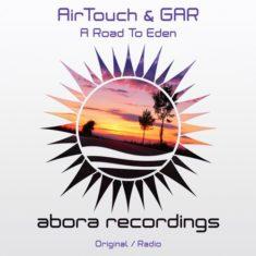 AirTouch & GAR – A Road To Eden