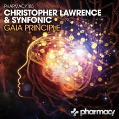 Christopher Lawrence & Synfonic – Gaia Principle