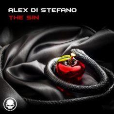 Alex di Stefano – The Sin