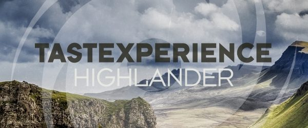 Tastexperience – Highlander