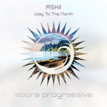 ASKII – Way To The North