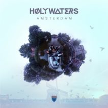 HØLY WATERS – Amsterdam