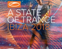 A State Of Trance, Ibiza 2018 mixed by Armin van Buuren [Compilation]