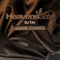 DJ T.H. – License To Dance