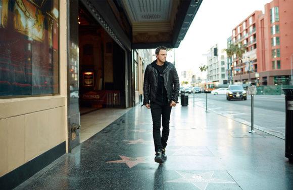 Markus Schulz announces new artist album – We Are The Light