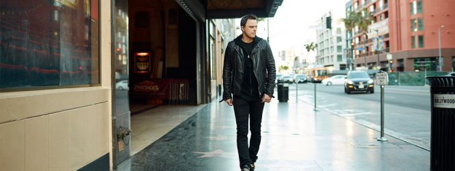 Markus Schulz announces new artist album – We Are The Light