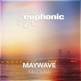 Maywave – Madura
