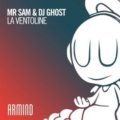Mr Sam & DJ Ghost – La Ventoline