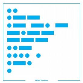 Solarstone & Thea Riley – I Want You Here