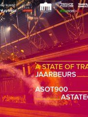 23.02.2019 A State Of Trance Festival 900, Utrecht (NL)