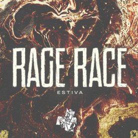 Estiva – Rage Race