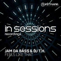Jam Da Bass & DJ T.H. – Feels Like That