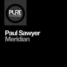 Paul Sawyer – Meridian