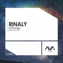 Rinaly – Astrology