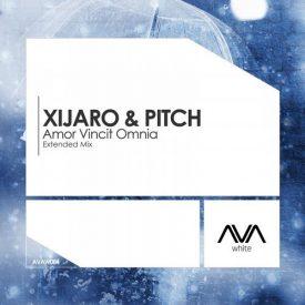 XiJaro & Pitch – Amor Vincit Omnia