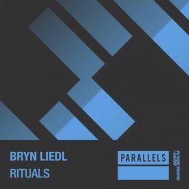 Bryn Liedl – Rituals