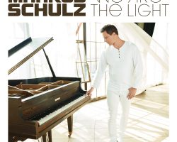 [WIN] Markus Schulz – We Are The Light [Album]
