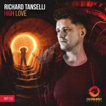Richard Tanselli – High Love
