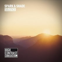 Spark & Shade – Solstice