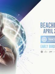 20.04.2019 Johan Gielen Trance Classics Worldtour, Bloemendaal (NL)