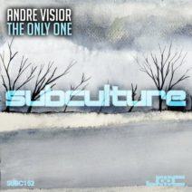 Andre Visior – The Only One