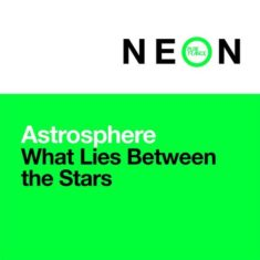 Astrosphere – What Lies Between the Stars