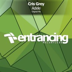 Cris Grey – Adele