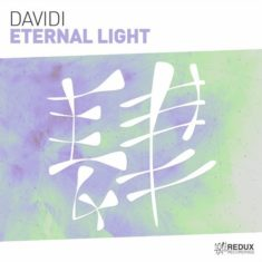 Davidi – Eternal Light