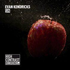 Evan Kendricks – Sin