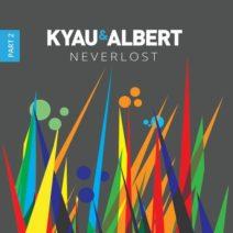Kyau & Albert – Neverlost Part 2